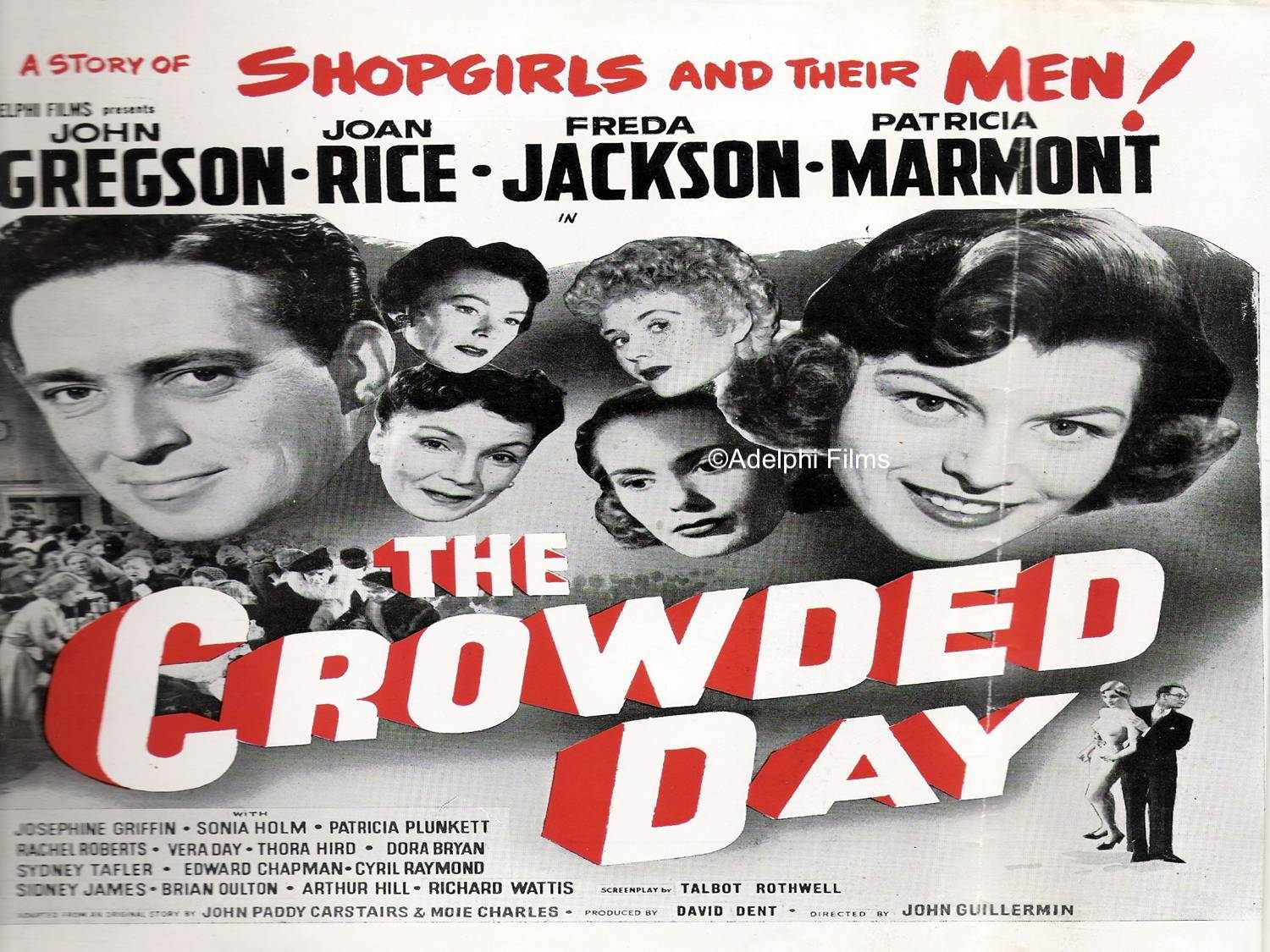 Crowded-Day-poster2-wm