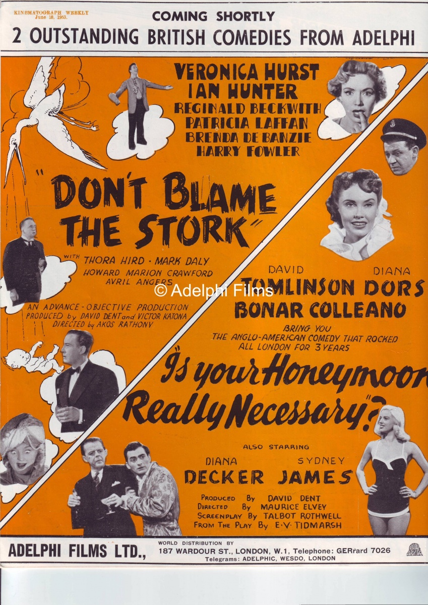 Dont-Blame-the-Stork-ad
