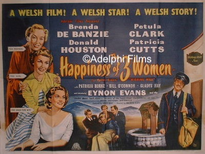 Happiness-3women-poster-wm