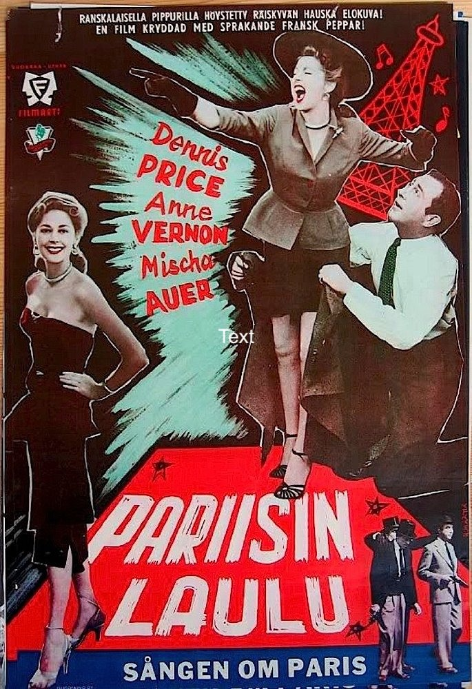 Song-of-Paris-posterfrance-wm