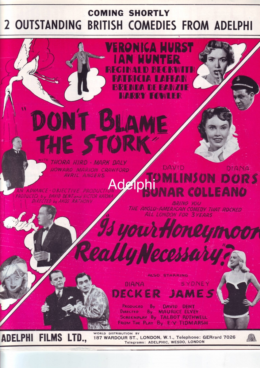 Stork-Honeymoon-advert-wmJPG