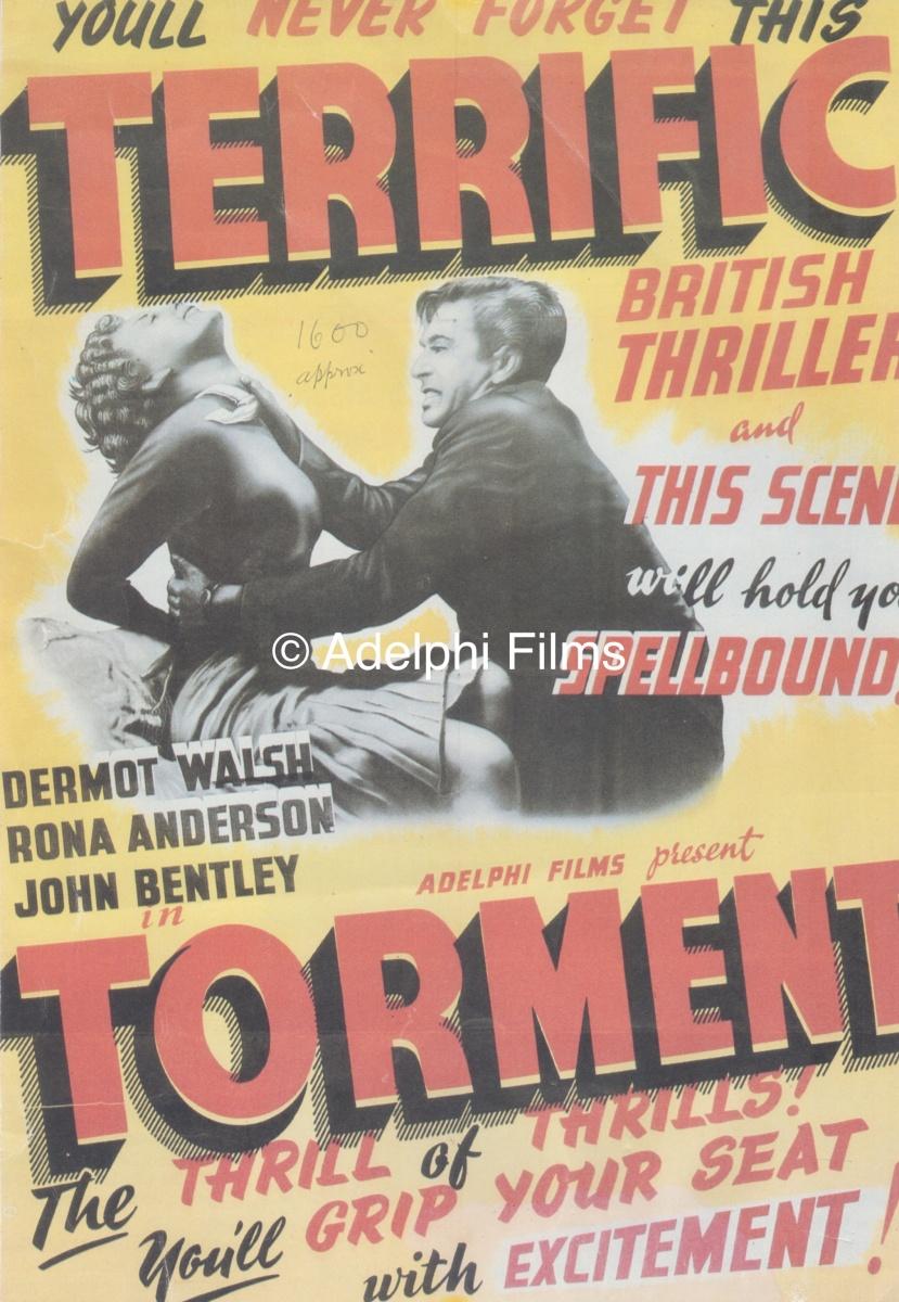Torment-ad1-wm
