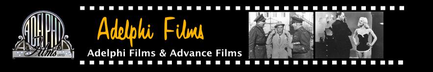 Adelphi Films